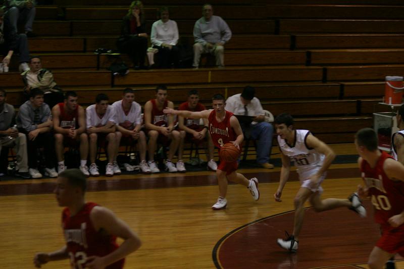 20040106 Hoops vs  Whitman 066