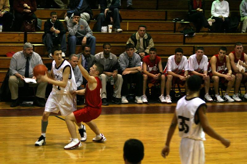 20040106 Hoops vs  Whitman 047-1