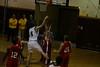20040106 Hoops vs  Whitman 045