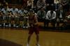 20040106 Hoops vs  Whitman 042