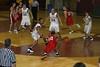 20040106 Hoops vs  Whitman 103