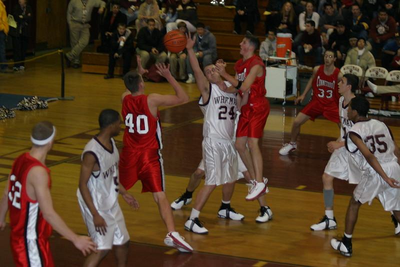 20040106 Hoops vs  Whitman 019