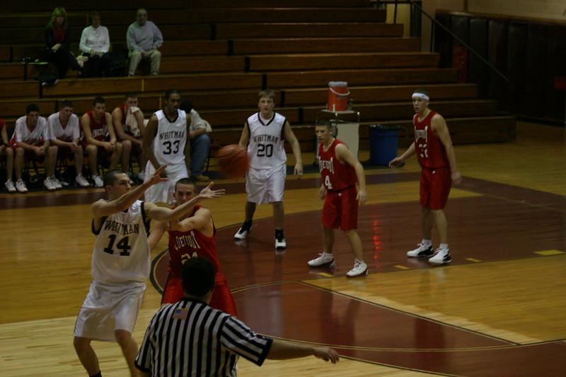 20040106 Hoops vs  Whitman 049
