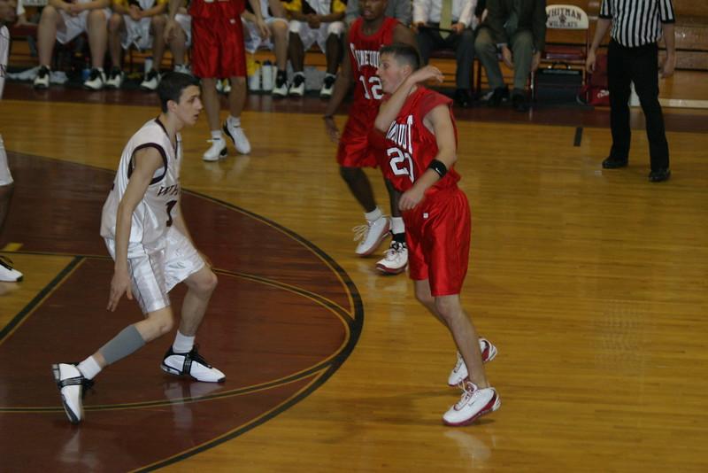 20040106 Hoops vs  Whitman 006