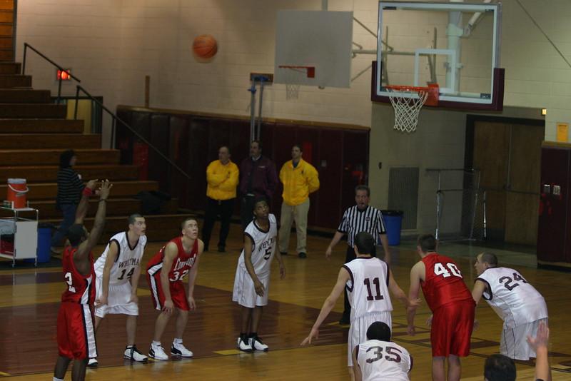 20040106 Hoops vs  Whitman 086