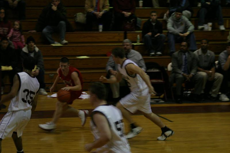 20040106 Hoops vs  Whitman 056