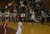 20040106 Hoops vs  Whitman 108