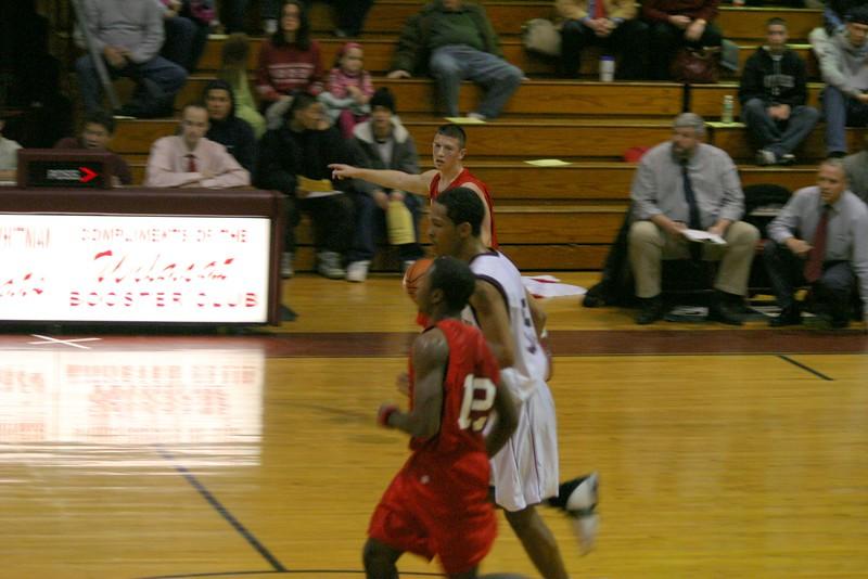20040106 Hoops vs  Whitman 067-1