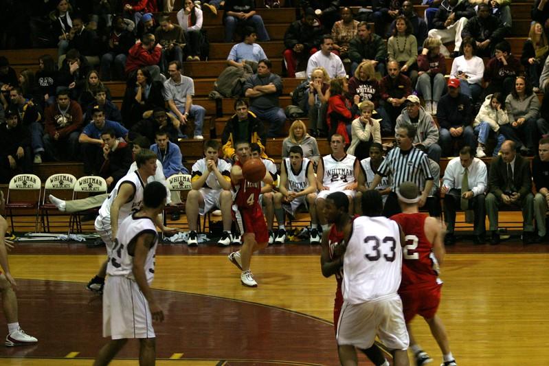20040106 Hoops vs  Whitman 052-1