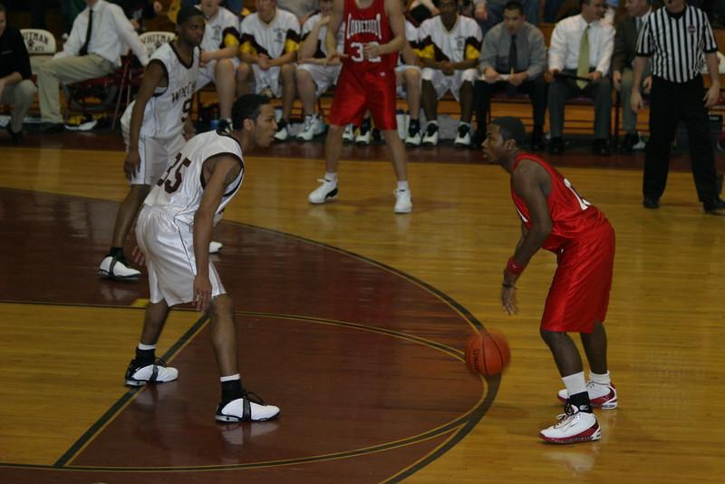 20040106 Hoops vs  Whitman 005