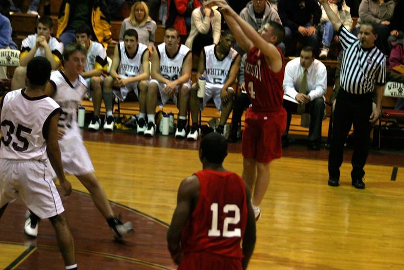 20040106 Hoops vs  Whitman 048-1