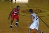 20040106 Hoops vs  Whitman 102
