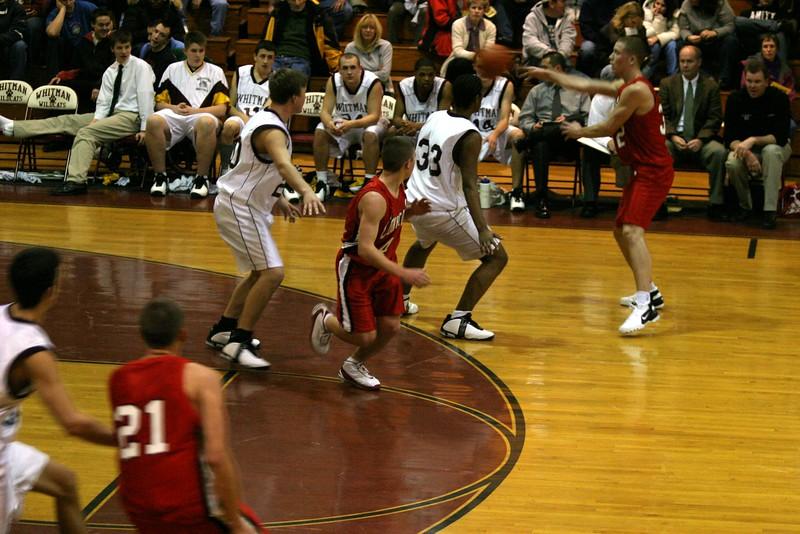 20040106 Hoops vs  Whitman 064-1