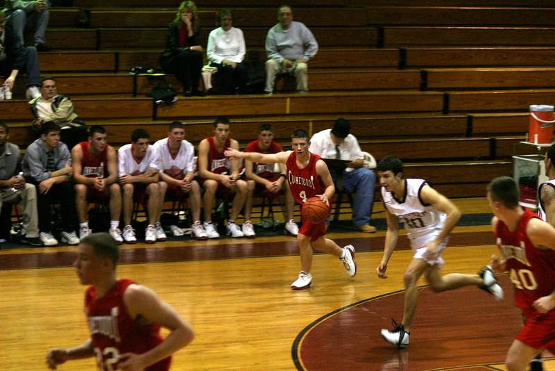 20040106 Hoops vs  Whitman 066-1