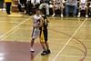 20040109 Hoops vs  Commack 049-1