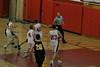 20040109 Hoops vs  Commack 047