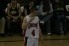 20040109 Hoops vs  Commack 059