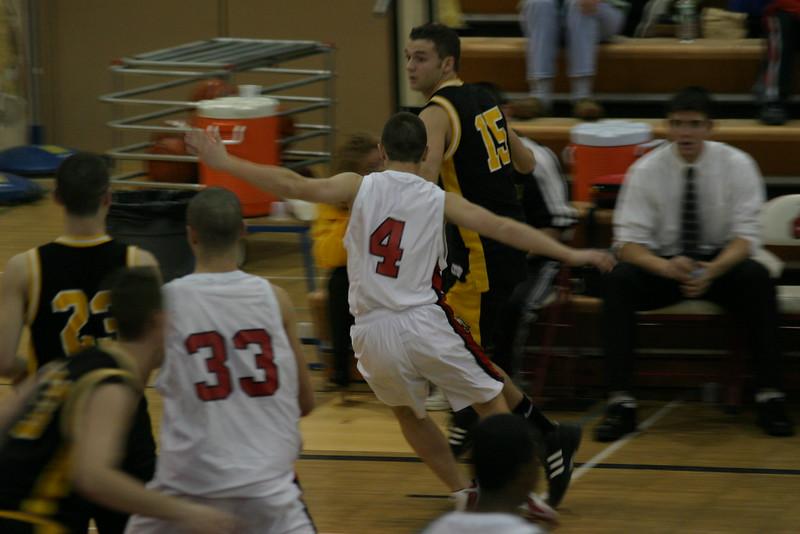 20040109 Hoops vs  Commack 025