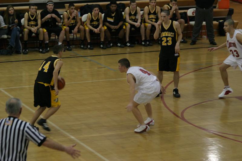 20040109 Hoops vs  Commack 045