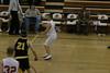 20040109 Hoops vs  Commack 057