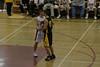 20040109 Hoops vs  Commack 049