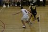 20040109 Hoops vs  Commack 035