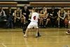 20040109 Hoops vs  Commack 044-1