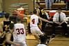 20040109 Hoops vs  Commack 025-1