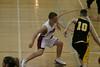 20040109 Hoops vs  Commack 034