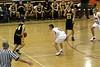 20040109 Hoops vs  Commack 045-1