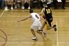 20040109 Hoops vs  Commack 035-1