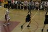 20040109 Hoops vs  Commack 046