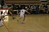 20040109 Hoops vs  Commack 050