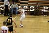 20040109 Hoops vs  Commack 057-1