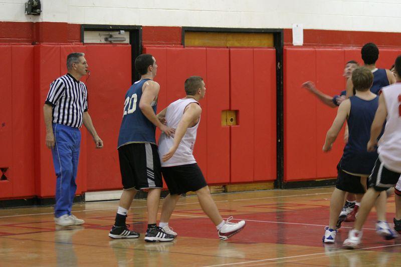 20041204 Hoops vs  Bay Port-Blue Point and Deer Park (scrimmage) 076