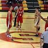 20041210 Hoops vs  Sachem East 014