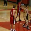 20041210 Hoops vs  Sachem East 061