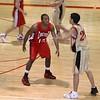 20041210 Hoops vs  Sachem East 027