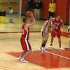 20041210 Hoops vs  Sachem East 033