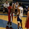 20041214 Hoops vs  Centereach 003