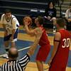 20041214 Hoops vs  Centereach 001