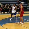 20041214 Hoops vs  Centereach 006