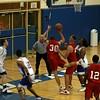 20041214 Hoops vs  Centereach 009