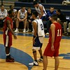 20041214 Hoops vs  Centereach 004