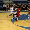 20041214 Hoops vs  Centereach 012
