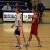 20041214 Hoops vs  Centereach 005