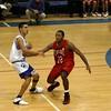 20041214 Hoops vs  Centereach 017