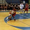 20041214 Hoops vs  Centereach 013