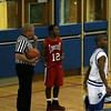 20041214 Hoops vs  Centereach 007