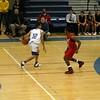 20041214 Hoops vs  Centereach 011